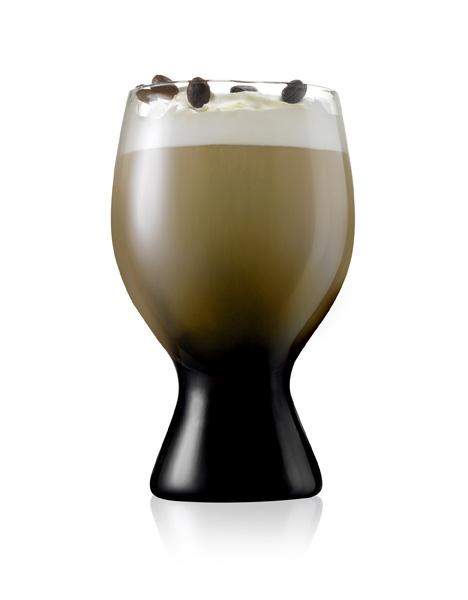 cocktailcaffemilkshakealcoholi